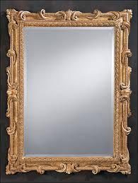 O cristão e o espelho.